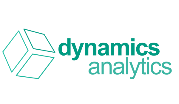 Dynamics Analytics